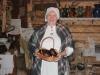 aglonas-maizes-muzejs-galva2