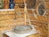 aglonas-maizes-muzejs04