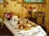 aglonas-maizes-muzejs07