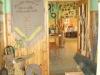 aglonas-maizes-muzejs08