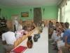 aglonas-maizes-muzejs10