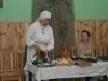 aglonas-maizes-muzejs12