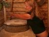 aglonas-maizes-muzejs16