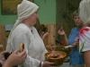 aglonas-maizes-muzejs17