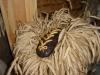 aglonas-maizes-muzejs22