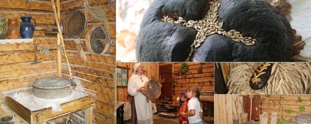 maizes-muzejs-opt