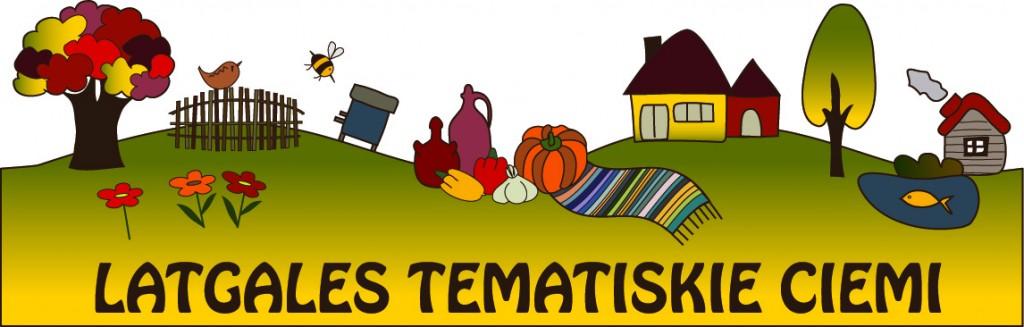 Tematisko ciemu logo
